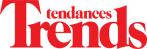 logo Trends
